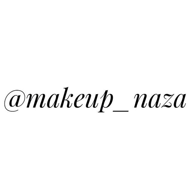 Enhorabuena @makeup_naza! Eres la ganadora del sorteo #toofacedmakeupzone con @TooFaced!! Por favor, mándame un email a contacto@makeupzone.net para poder ponerte en contacto con Too Faced para que te envíen el premio. ¡Que lo disfrutes! Y muchísimas gracias a todas por participar :)