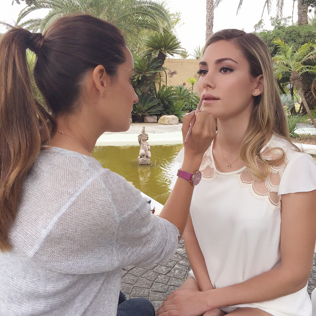 video-preparacion-novia-3