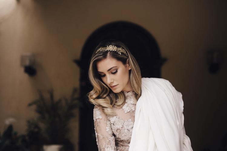 editorial-bridal-6