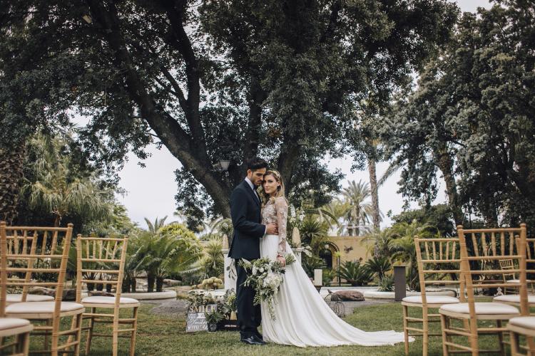 editorial-bridal-8