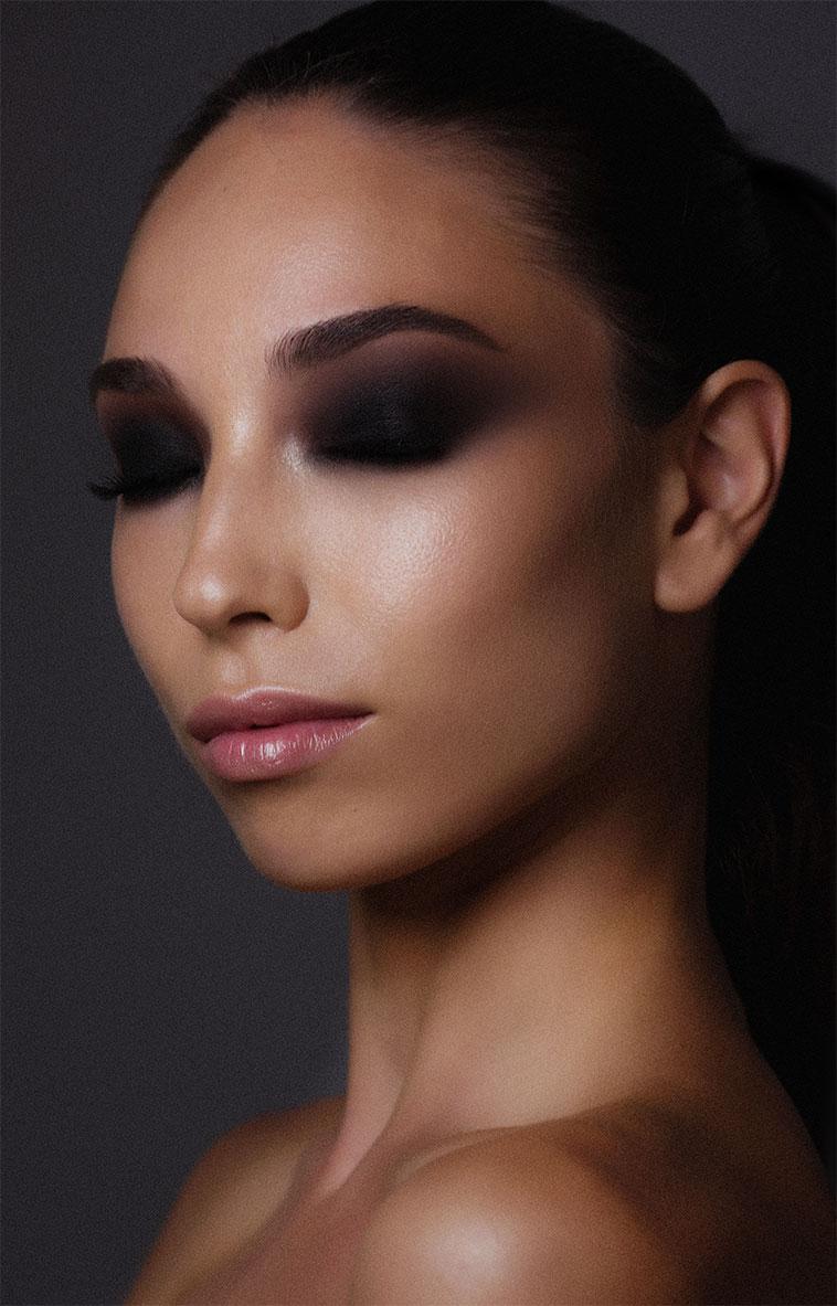 maria-catala-portfolio-beauty-02