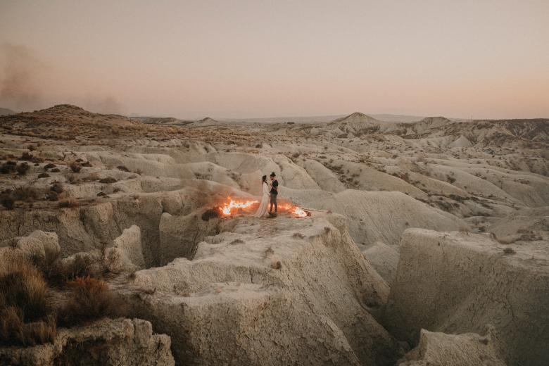 desierto-8