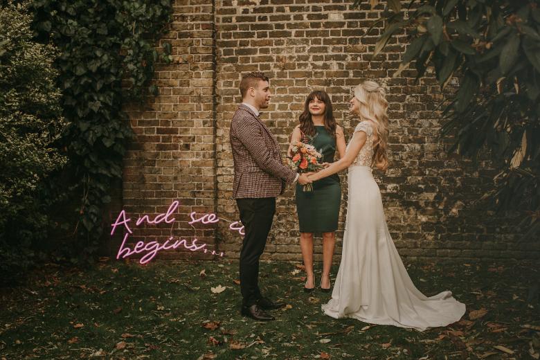 weddingphotographerpablolaguia060