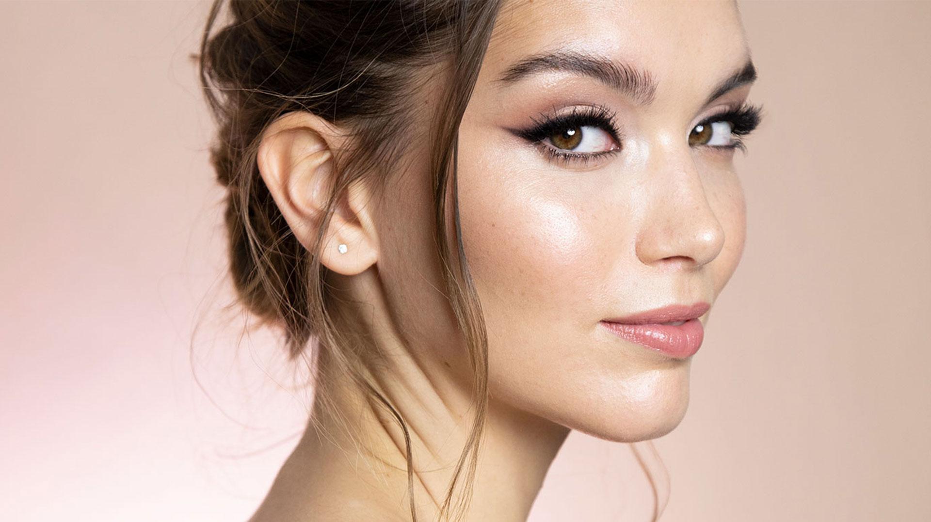 Masterclass Maquillaje de Novia