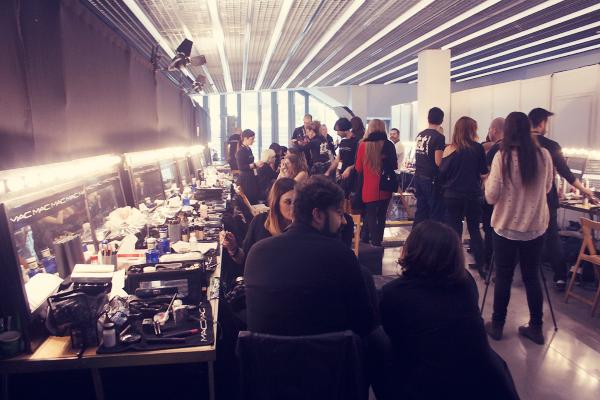 backstage0803