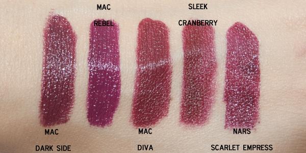 macdarkside-comp | Makeupzone.net