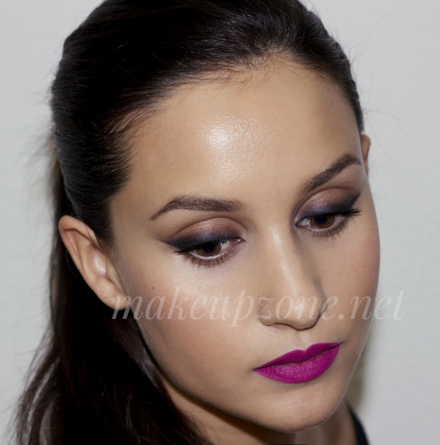 retro-matte-flat-out-fabulous-look1