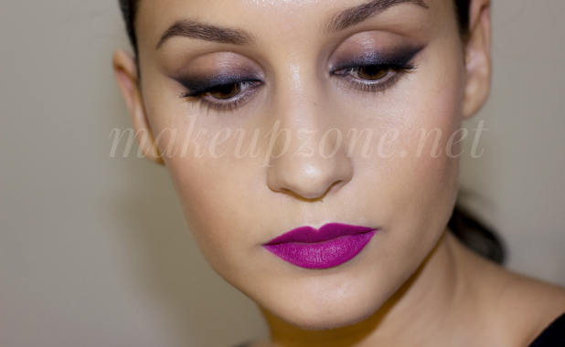 retro-matte-flat-out-fabulous-look3