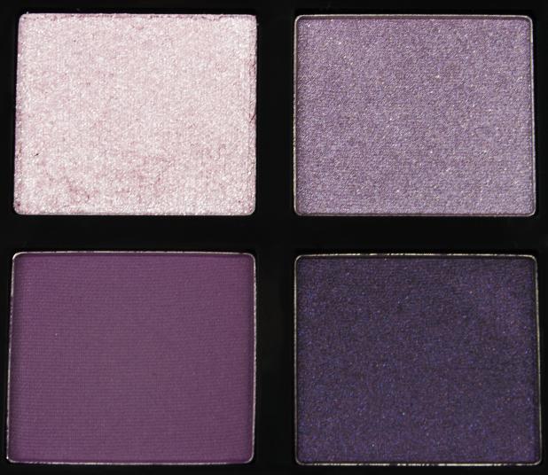 tomford-violetdusk-quad-5